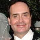 PaulMotterpic
