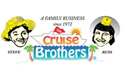 CruiseBrothers-Logo-Color-2-wo-PH